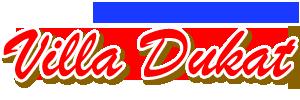 Villa Dukat - Babin Zub, Stara Planina, smeštaj, sobe, privatni smeštaj