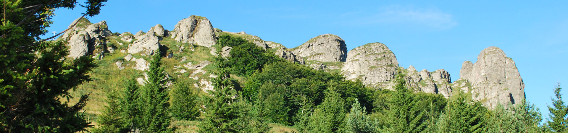 planina01