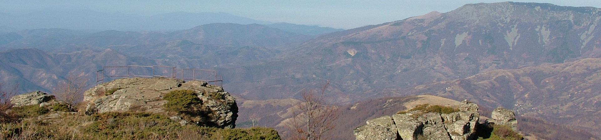 planina04